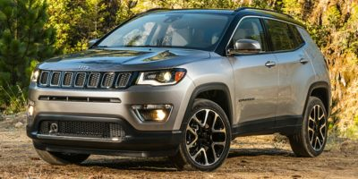 2018 jeep compass dimensions. Black Bedroom Furniture Sets. Home Design Ideas