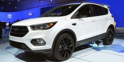 Ford Escape Price Ford Escape Invoice Ford Escape - 2018 mustang invoice price