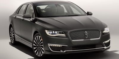 2018 Lincoln Mkz Price 2018 Lincoln Mkz Invoice 2018 Lincoln Mkz