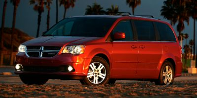 2018 Dodge Grand Caravan Dimensions Iseecars Com