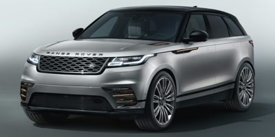 2019 land rover range rover velar colors - iseecars