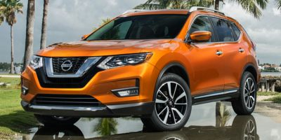 2013 Nissan Rogue Tire Size >> Cars For Sale Iseecars Com