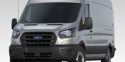 Ford Transit Dimensions >> 2020 Ford Transit Cargo Dimensions Iseecars Com