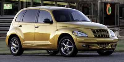 2003 chrysler pt cruiser recalls. Black Bedroom Furniture Sets. Home Design Ideas