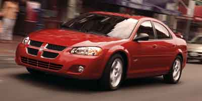 2004 dodge stratus wheel and rim size. Black Bedroom Furniture Sets. Home Design Ideas