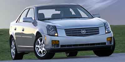 2004 cadillac cts interior features. Black Bedroom Furniture Sets. Home Design Ideas