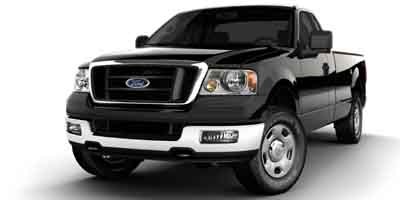2004 Ford F 150 Pictures 2004 Ford F 150 Images 2004 Ford F 150 Photos Iseecars Com