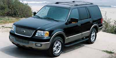 2004 Ford Expedition Tires - iSeeCars.com