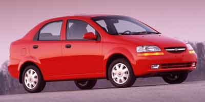 2004 chevrolet aveo interior features. Black Bedroom Furniture Sets. Home Design Ideas