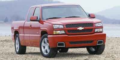 2004 chevrolet silverado ss recalls. Black Bedroom Furniture Sets. Home Design Ideas