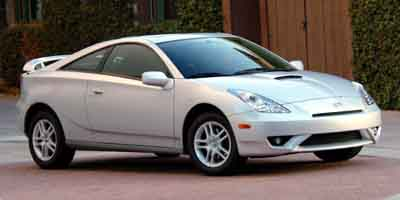 2004 Toyota Celica Wheel and Rim Size - iSeeCars.com