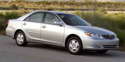 2004 toyota camry wheel and rim size. Black Bedroom Furniture Sets. Home Design Ideas