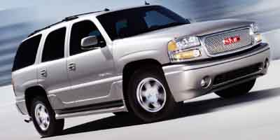 2004 gmc yukon denali specs. Black Bedroom Furniture Sets. Home Design Ideas