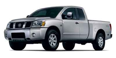 2004 nissan titan specs. Black Bedroom Furniture Sets. Home Design Ideas