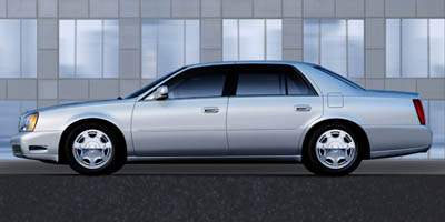 2005 Cadillac CTS White Car Photo | Cadillac Car Pictures