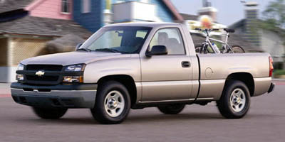 2005 chevrolet silverado 1500 recalls. Black Bedroom Furniture Sets. Home Design Ideas