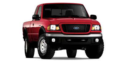 2005 ford ranger. Black Bedroom Furniture Sets. Home Design Ideas