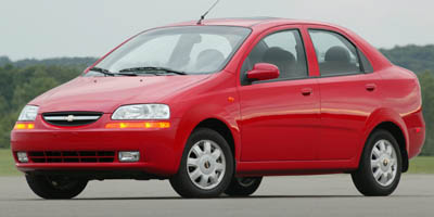 2005 chevrolet aveo interior features. Black Bedroom Furniture Sets. Home Design Ideas