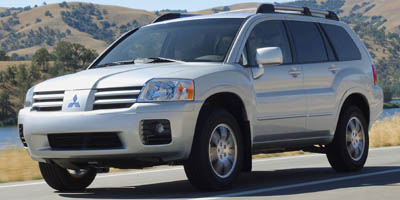 2004 mitsubishi endeavor recalls. Black Bedroom Furniture Sets. Home Design Ideas