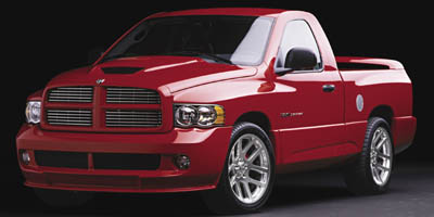 2005 dodge ram srt 10 specs. Black Bedroom Furniture Sets. Home Design Ideas