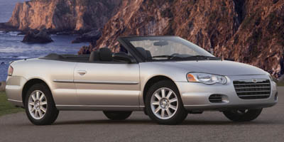 2005 chrysler sebring recalls. Black Bedroom Furniture Sets. Home Design Ideas