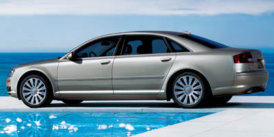 Audi A6  Specs of wheel sizes tires PCD Offset and