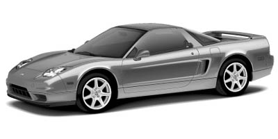 2005 acura nsx specs. Black Bedroom Furniture Sets. Home Design Ideas