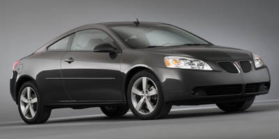 2006 Pontiac G6 Wheel And Rim Size Iseecars Com