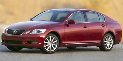 2006 lexus gs 300 specs. Black Bedroom Furniture Sets. Home Design Ideas