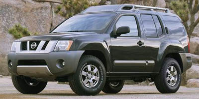 2005 nissan xterra dimensions. Black Bedroom Furniture Sets. Home Design Ideas