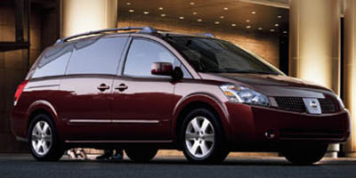 2005 nissan quest tires. Black Bedroom Furniture Sets. Home Design Ideas