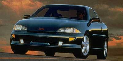 1997 chevrolet cavalier colors. Black Bedroom Furniture Sets. Home Design Ideas