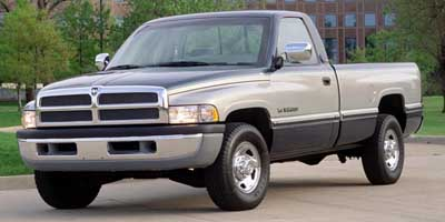 1997 dodge ram 2500 specs. Black Bedroom Furniture Sets. Home Design Ideas