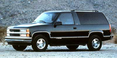 1998 chevrolet tahoe dimensions for 1998 chevy tahoe interior parts