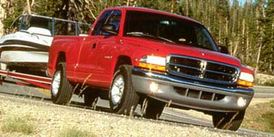 on 1997 Dodge Ram 1500 Sport 2wd Specs