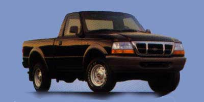 1998 ford ranger tires. Black Bedroom Furniture Sets. Home Design Ideas
