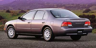 off to magazine side strong tire start nissan maxima news a profile sr size automobile overview
