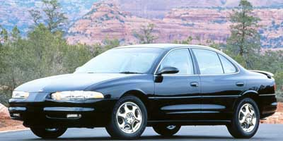 1998 oldsmobile intrigue price 1998 oldsmobile intrigue. Black Bedroom Furniture Sets. Home Design Ideas