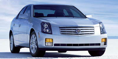 2006 cadillac cts dimensions. Black Bedroom Furniture Sets. Home Design Ideas