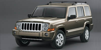 2006 jeep commander recalls. Black Bedroom Furniture Sets. Home Design Ideas