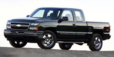 2006 chevrolet silverado 1500 hybrid recalls. Black Bedroom Furniture Sets. Home Design Ideas