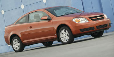 2006 chevrolet cobalt wheel and rim size. Black Bedroom Furniture Sets. Home Design Ideas