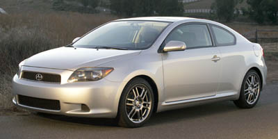 2006 Scion Tc Colors Iseecars Com