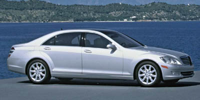 2007 mercedes benz s class recalls for 2006 mercedes benz r350 recalls