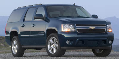 2007 chevrolet suburban dimensions. Black Bedroom Furniture Sets. Home Design Ideas