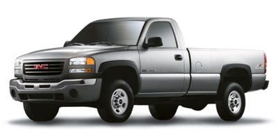 2006 gmc sierra 2500hd specs. Black Bedroom Furniture Sets. Home Design Ideas
