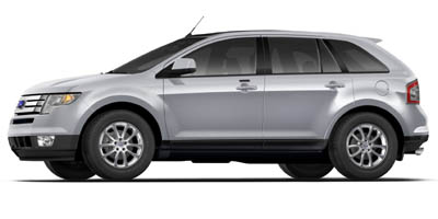 2007 ford edge recalls. Black Bedroom Furniture Sets. Home Design Ideas