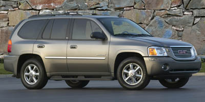 2007 gmc envoy tires. Black Bedroom Furniture Sets. Home Design Ideas