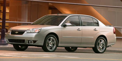 2007 chevrolet malibu wheel and rim size. Black Bedroom Furniture Sets. Home Design Ideas