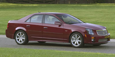 2007 cadillac cts v recalls. Black Bedroom Furniture Sets. Home Design Ideas